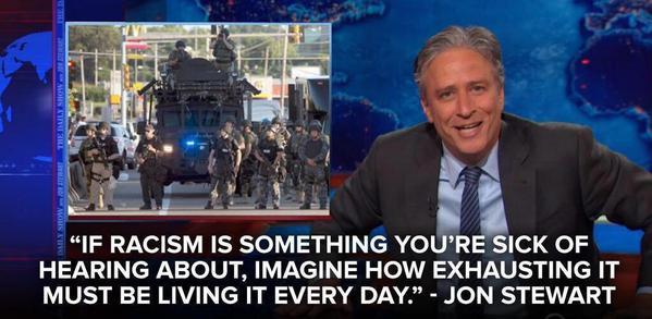 #FergusonSyllabus Resources