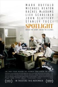 spotlight_xxlg