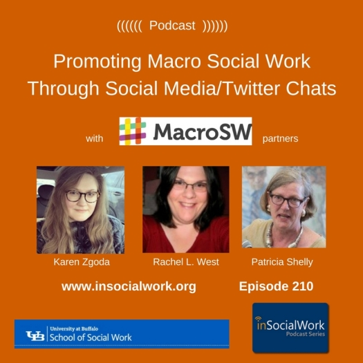Podcast macroSWchat_204UBSSW.jpg